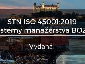 stn-iso-45001-2019-vydana